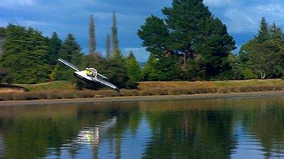 летающая лодка ркиига 74
