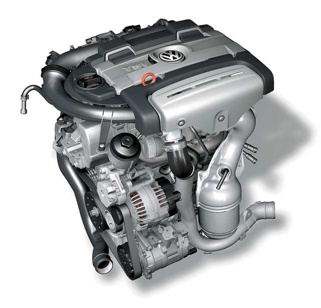 Датчик температуры двигателя крайслер двигатель